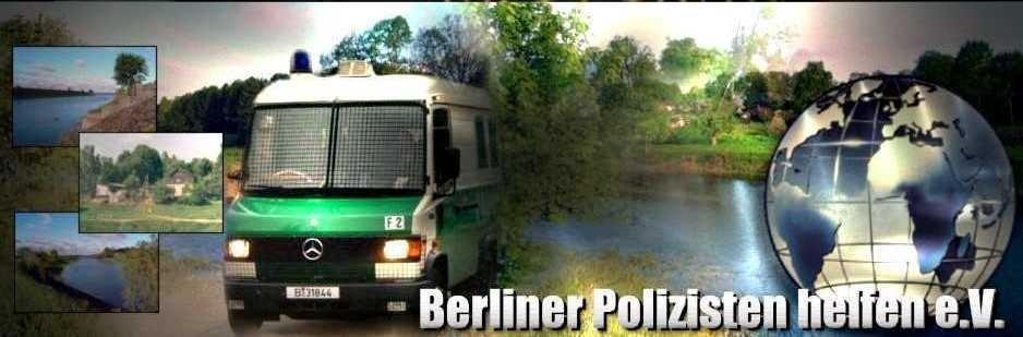 berliner-polizisten-helfen...